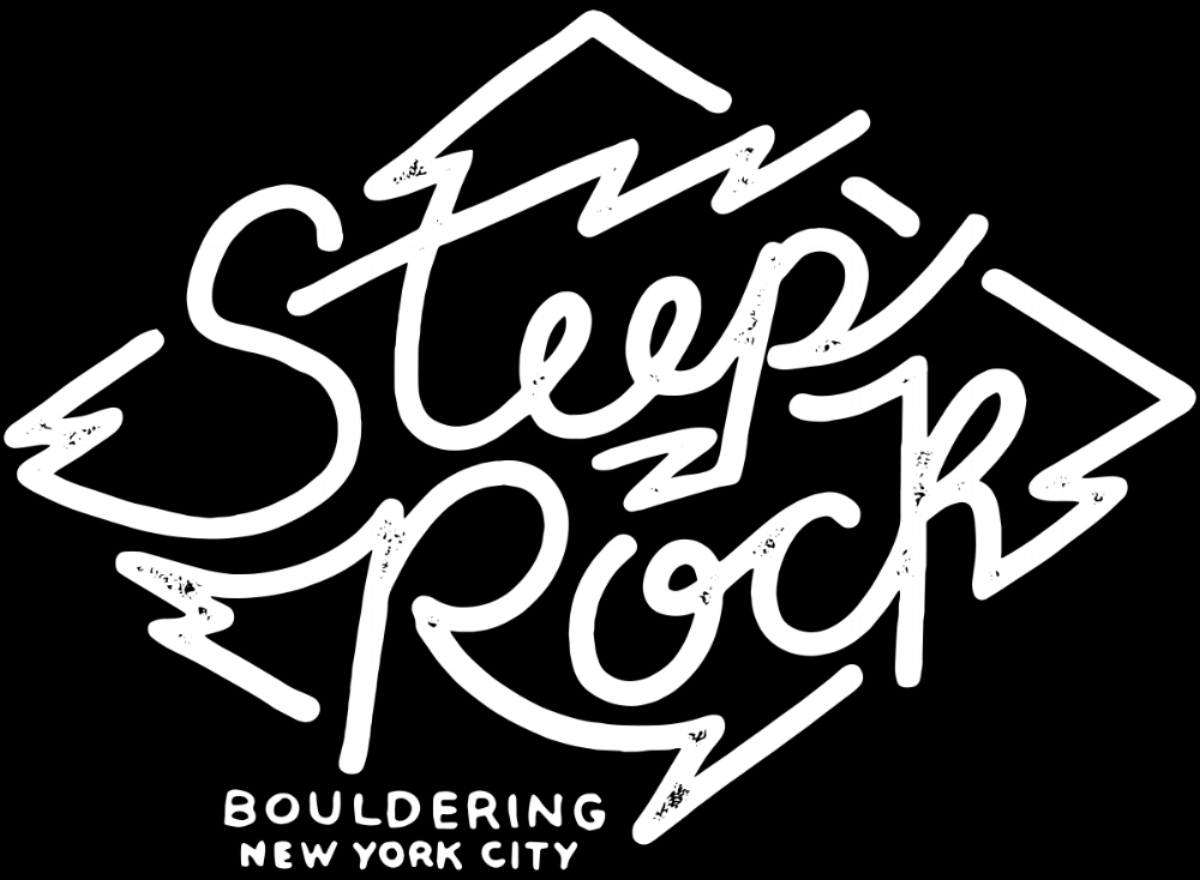 Intro to Bouldering ~ T 10/9/18 @ Steep Rock West