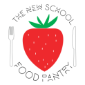 New School Food Pantry DONATION