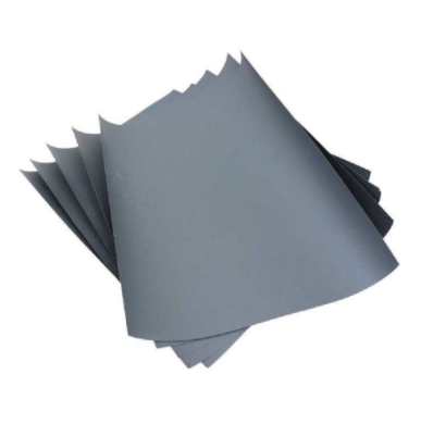 Sand Paper Silicon Carbide Wet/Dry 400 grit