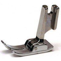 Standard Presser Foot for Industrial Plain-stitch Machines
